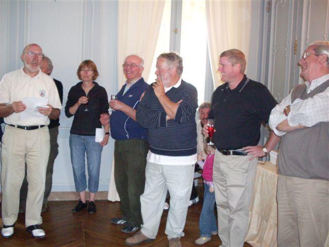 Album - Nos-amis-d-outre-Manche-2010