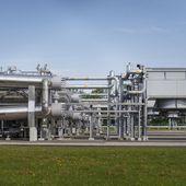 Les Pays-Bas précipitent leur sortie du gaz