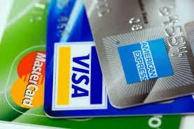 Using Secured Credit Cards To Rebuild Credit