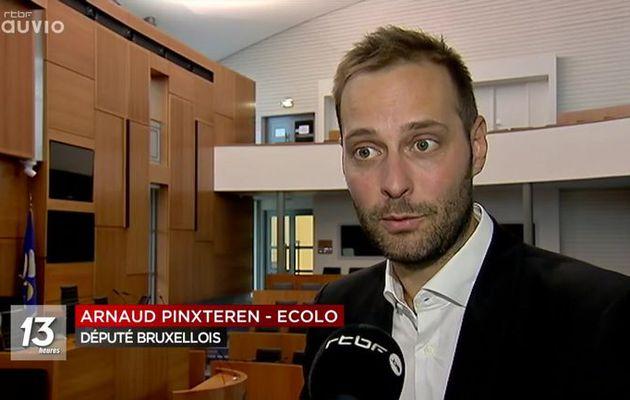 L'utilisation des primes à l'energie en Région bruxelloise est en chute libre: Ecolo s'inquiète