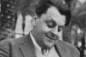Behrendt Hans