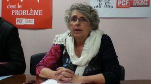 A Montluçon, le FN tente de s'approprier la mémoire des résistants