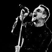 "Bono sur RTL2 : ""Je n'ai jamais aimé le nom 'U2'"" - U2 BLOG"