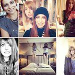 Video: Best friends Tag Teil 2 mit Jana