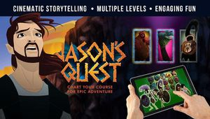 Genesis Gaming annonce la sortie de son dernier jeu mobile en avril