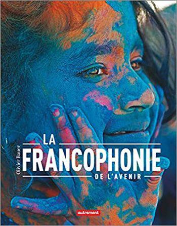 francophonie avenir rainfolk