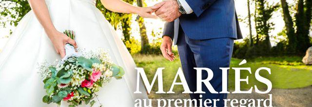 """""""Mariés au premier regard"""" de retour pour une nouvelle saison dès le 8 mars sur M6"""