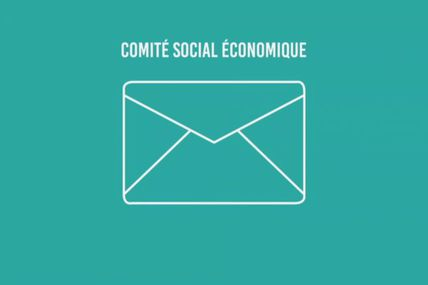 Inaction du CSE : que peut faire le syndicat ?