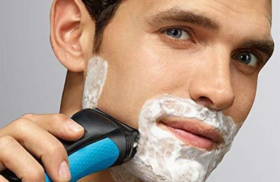 Braun Electric Shaver - Is it the Best Shaver? Find Out Now