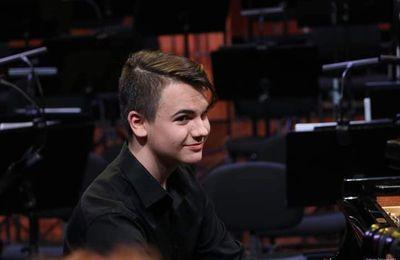 piano du dimanche :             Ivan Petrović-Poljak