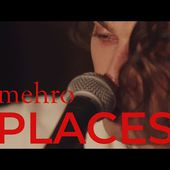 mehro places - not alone