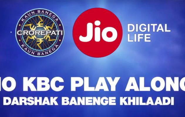 Join and Win KBC Lottery 2019 Season