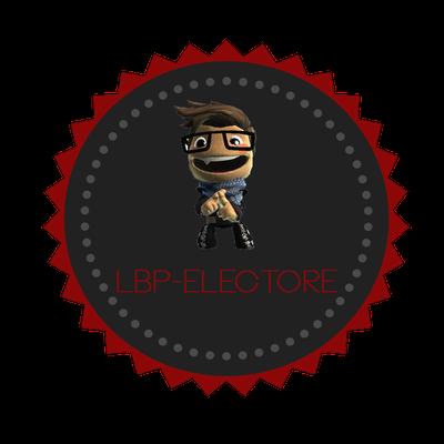 LBP-Electore