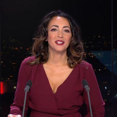 Meriem Amellal Lalmas - 23/12/2020
