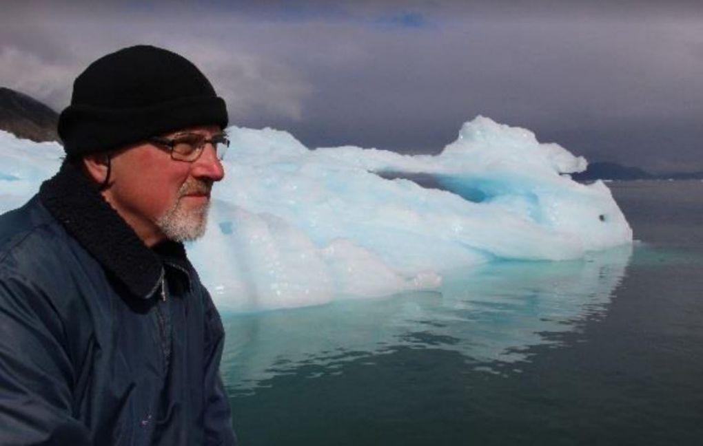 Disparition du navigateur et explorateur polaire Janusz Kurbiel