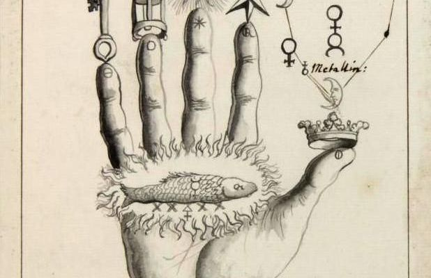 Franc-maçonnerie & ésotérisme: préambule.