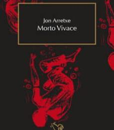 Epub ebooks para ipad descargar MORTO VIVACE