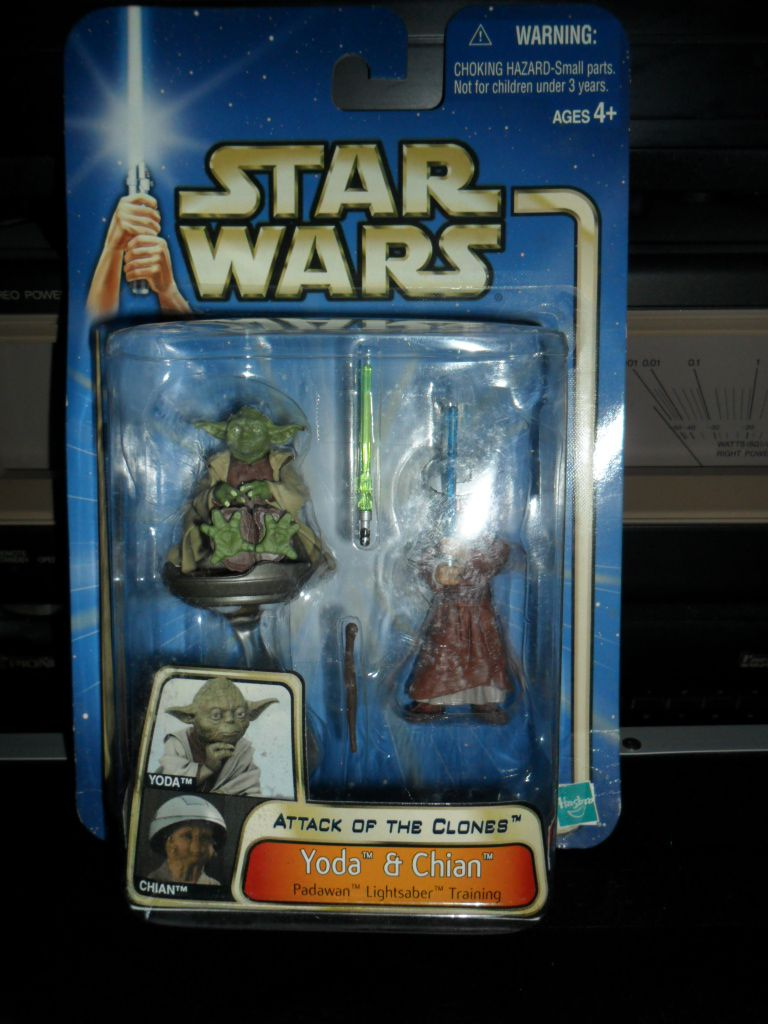 Collection n°182: janosolo kenner hasbro - Page 17 Image%2F1409024%2F20210308%2Fob_2428a7_yoda-et-chian