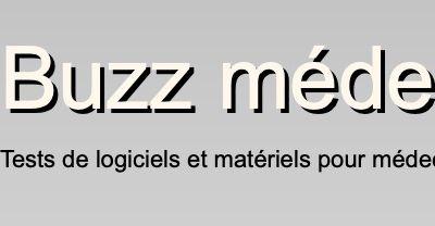 MésiStory 4 dans Buzz-Letter n°81, septembre 2020