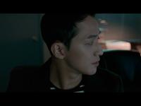 [Premières Impressions] Tell me what you saw  본대로 말하라 (eps 1-4 /16) + MAJ abandon (ep9)
