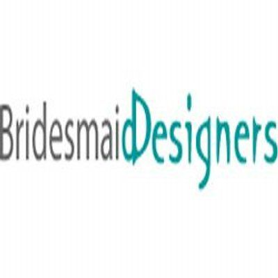 Bridesmaid Designers