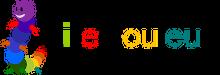 Lirecouleur, logiciel pour adapter les textes : découpage et coloriage syllabique