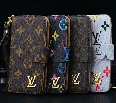 LV/Gucci Samsung note/S5/S6 Case/Hülle!Wo sollen wir die Hüllen glatt kaufen.