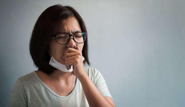 Jual Obat Herbal TBC Gangguan Kesehatan Paru - Paru Di Binjai 082226949711