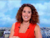 Marie-Sophie Lacarrau - 27 Mai 2016