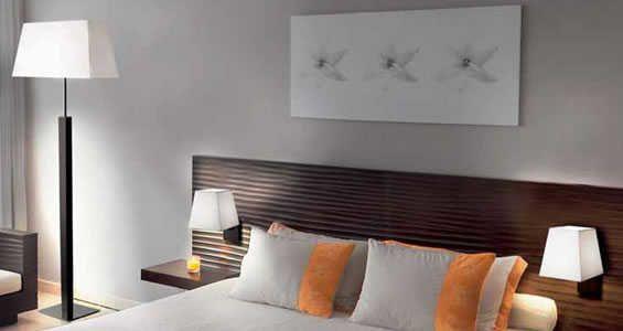 Comment choisir un Luminaire design pour une chambre ?