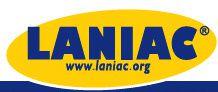 Annuaire agent commercial NTIC référencement