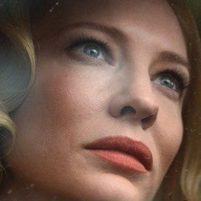 Carol et The Danish girl nominés aux Bafta
