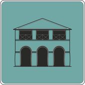 Visit Galle on the App Store