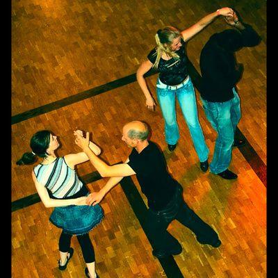 Où peut-on suivre des cours de salsa en France? (adresses)
