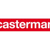 Casterman - L'Histoire de France en BD