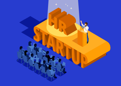 Simple Employment Startup Tips