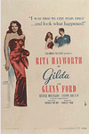 Gilda, une histoire bien plus complexe qu'il ne semble.