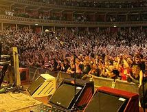 Killers - Live From The Royal Albert Hall