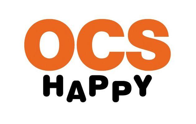 """Soirées """"Hugh Grant"""" les 15 et 22 Avril à 20h40 sur OCS Happy"""