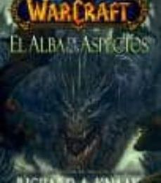 Descargas de foros de libros WORLD OF WARCRAFT.