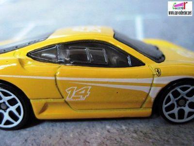 ferrari-430-challenge-racing-hot-wheels-2010
