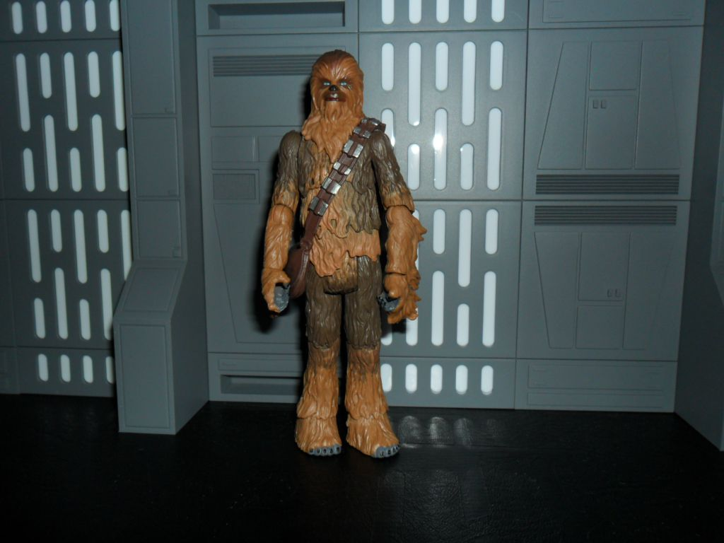 Collection n°182: janosolo kenner hasbro - Page 16 Image%2F1409024%2F20200907%2Fob_17d59a_sam-0015