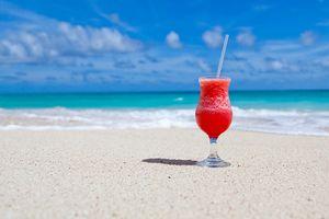 Vacances j'oublie tout ♫!...(ou pas)