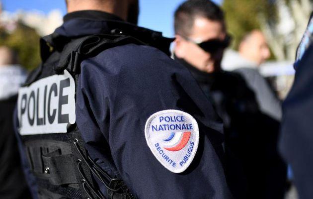 POLICE: UNE VAGUE DE SUICIDES LIEE A LA MENACE TERRORISTE – INTERVIEW DE NOËL CHOUX