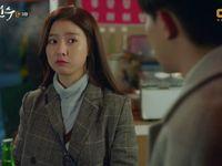 [Premières Impressions] That man, Oh Soo  그남자 오수 (épisodes 1 à 4)