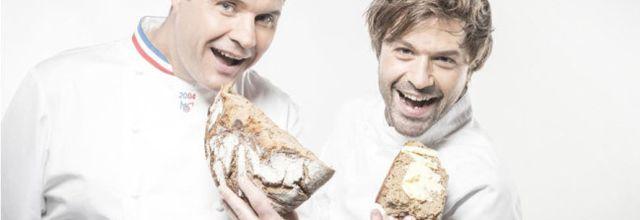 La meilleure boulangerie de France de retour le 21 avril sur M6