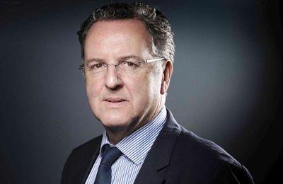 Affaire des Mutuelles de Bretagne: Richard Ferrand en difficulté face aux juges (Mediapart)