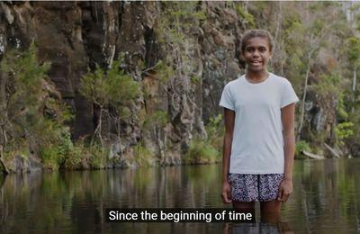 L'Australie de la réconciliation