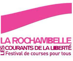 La Rochambelle