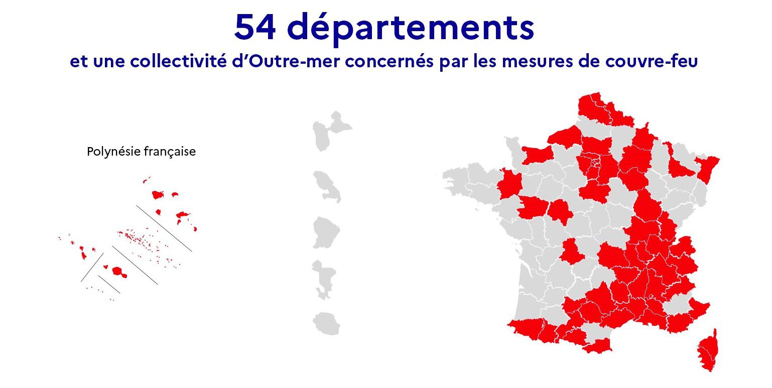 (information gouvernementale)